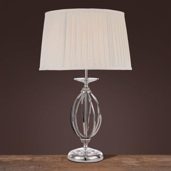 Lampa Stołowa Aegan