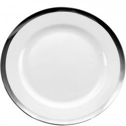 Kubek Platinum