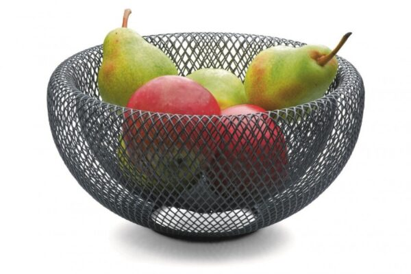 Misa na owoce Mesh 25cm