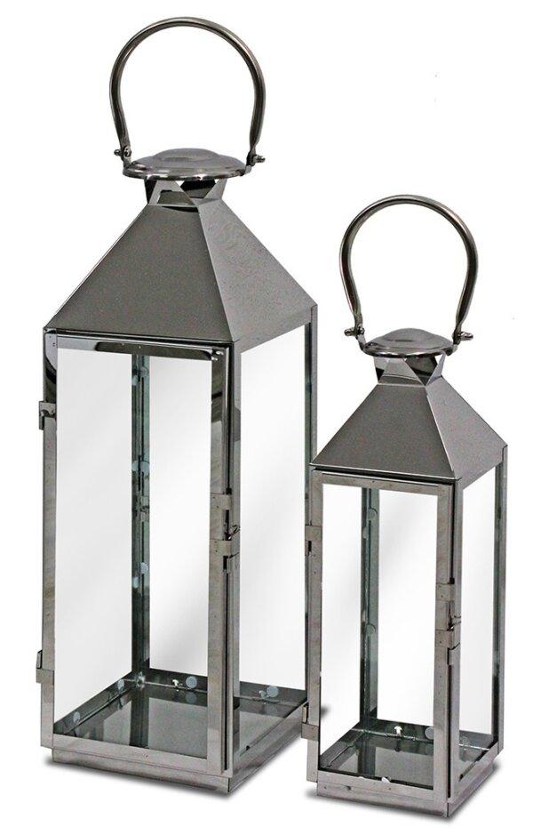 Zestaw lampionów
