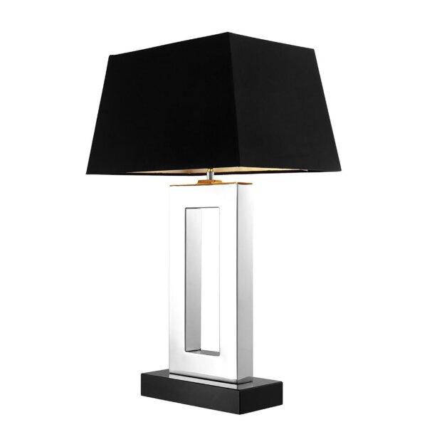 Lampa stołowa Arlington AlmiDecor