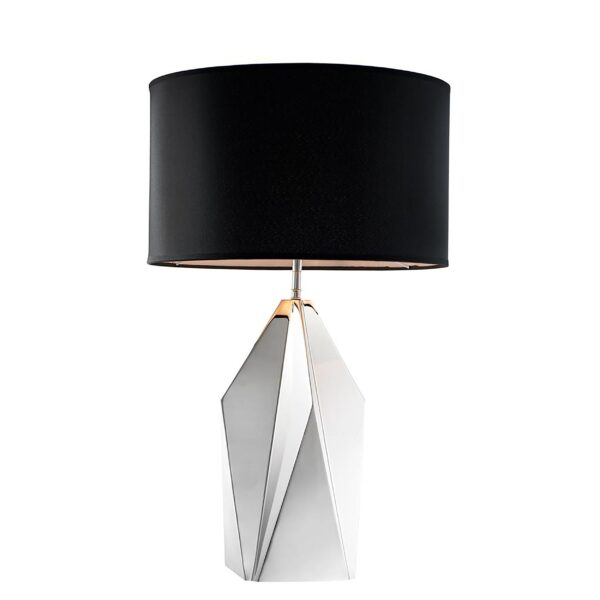 LAMPA STOŁOWA SETAI ALMIDECOR