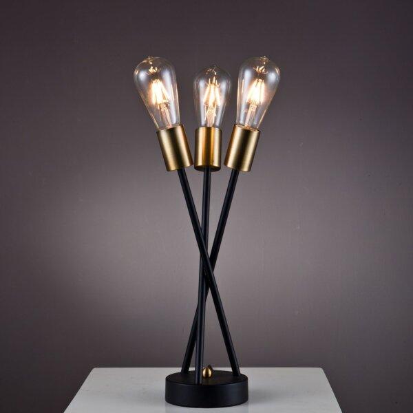 Lampa stołowa Musso AlmiDecor
