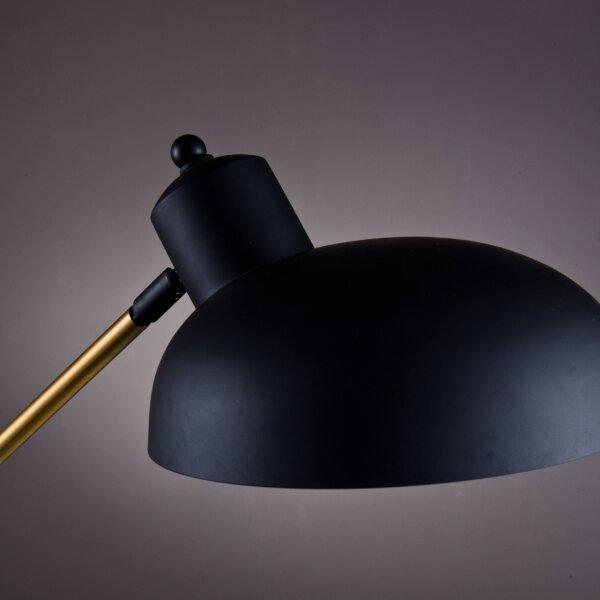 LAMPA GABINETOWA CADORE ALMIDECOR