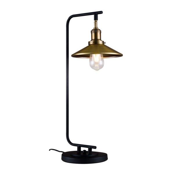 Lampa Stołowa Bari AlmiDecor