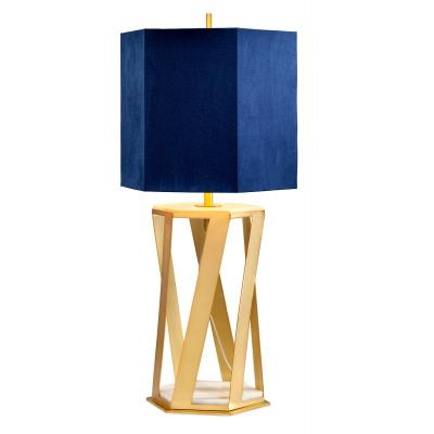 Lampa stołowa Apollo
