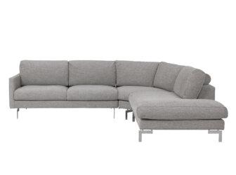 Sofa modułowa Blues MTI Furninova