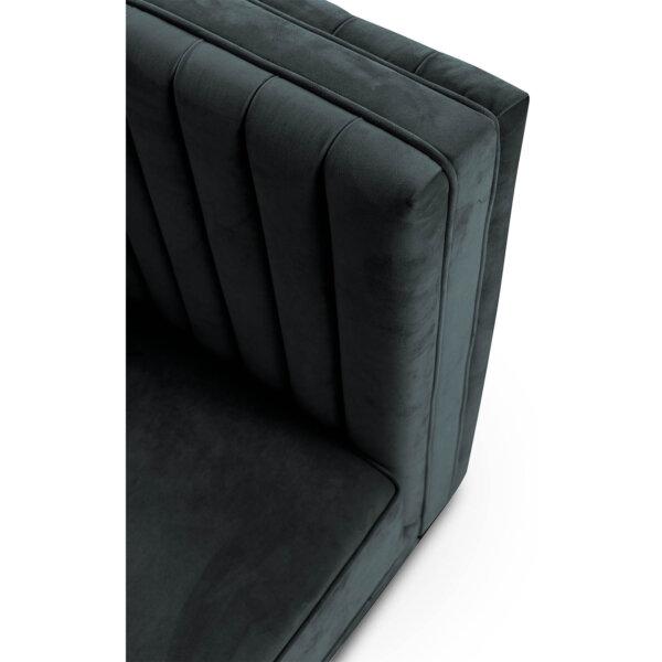 Sofa Essenza