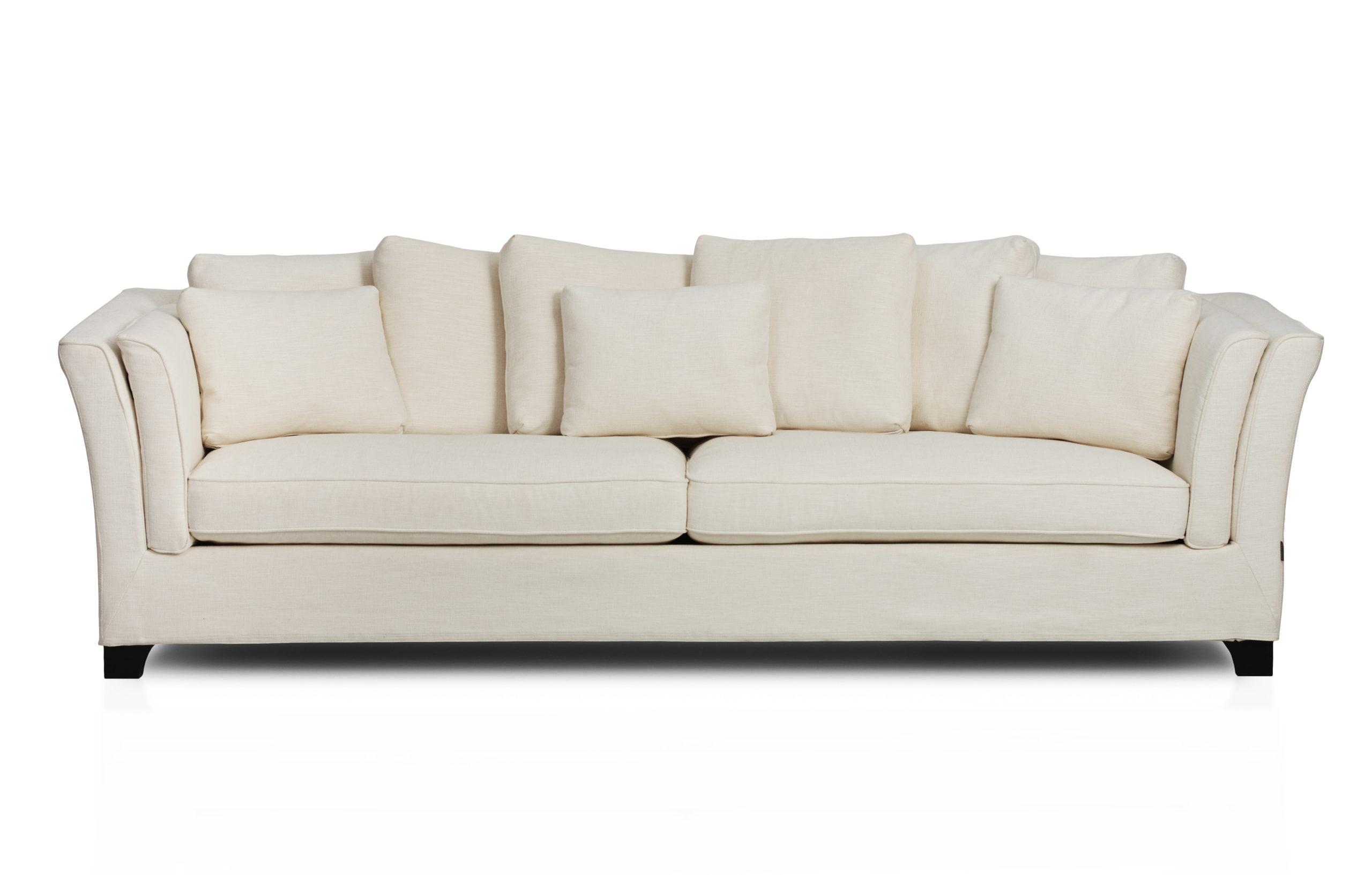 Sofa Fama MTI Furninova