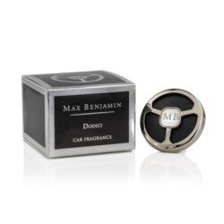 Zapach samochodowy Dodici Max Benjamin