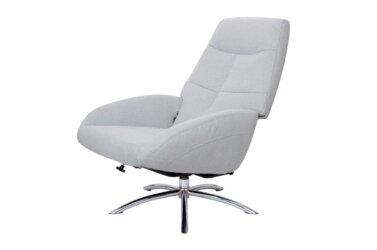Fotel Abella AlmiDecor