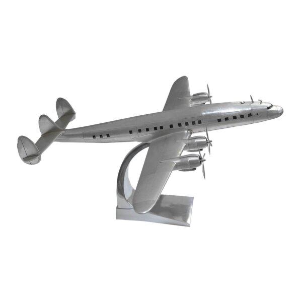 Model samolotu Constellation