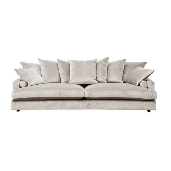 Sofa / Narożnik Tutte AlmiDecor