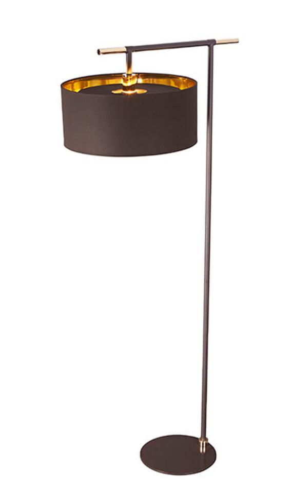 Lampa podłogowa Balance