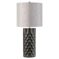 Lampa stołowa Barbican