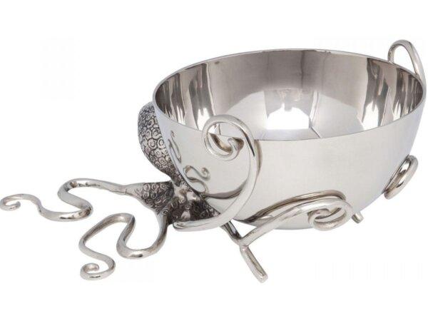 Cooler do butelek Octopus 46x26 cm