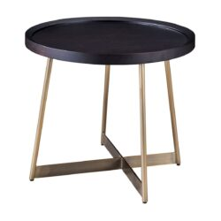 Stolik Negro 50x45cm
