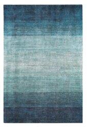 Dywan ręcznie tkany Niagara Ombre 160x230cm