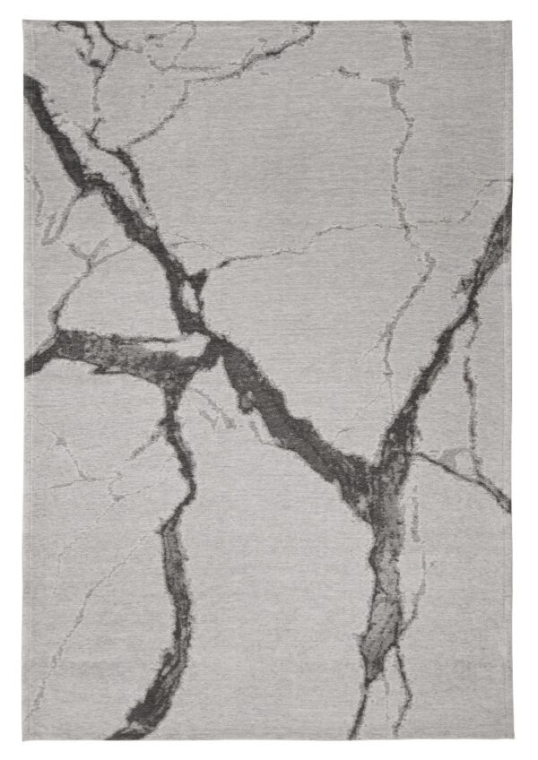 Dywan łatwoczyszczący Statuario 160x230cm ,Zień