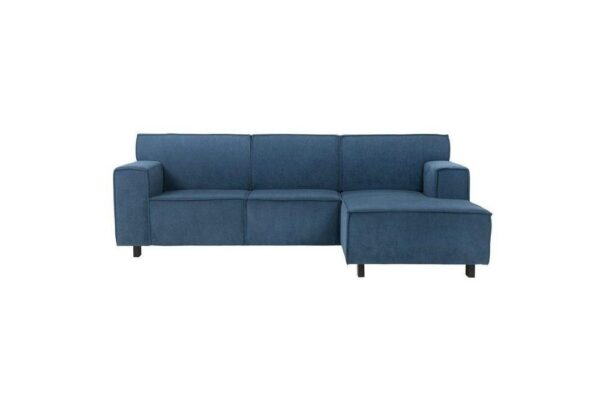 Sofa Femme MTI Furninova