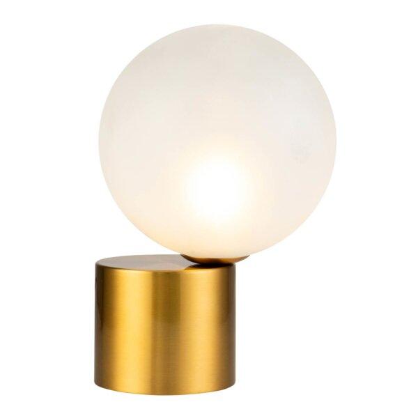 Lampa stołowa Carine