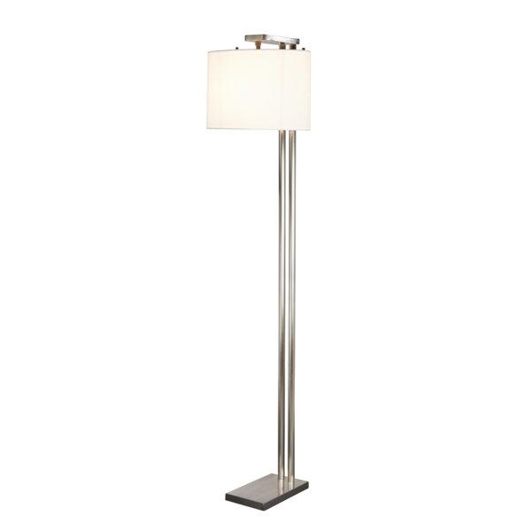 Lampa podłogowa Belmont