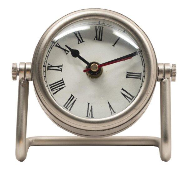 Zegar biurkowy by Authentic Models