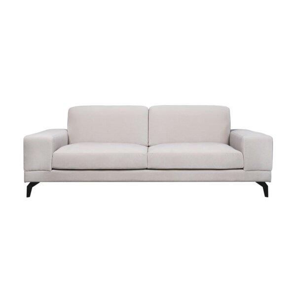 Sofa Rossa AlmiDecor