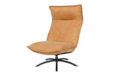 Fotel Sofita AlmiDecor