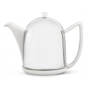 Teapot Cosy® Manto 1.5L, white