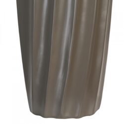 Wazon Lyra 74 cm