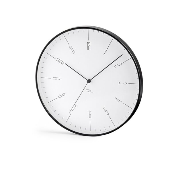 Zegar ścienny Cara 30cm