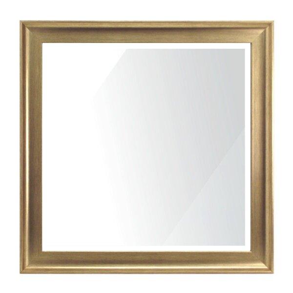 LUSTRO FLAVIO GOLD 60X60 CM