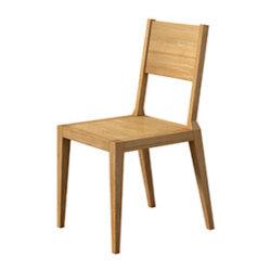 Krzesło Avangarde Miloni