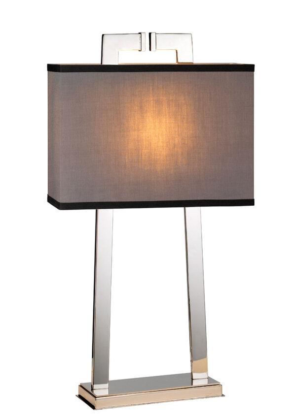 MAGRO Lampa stołowa