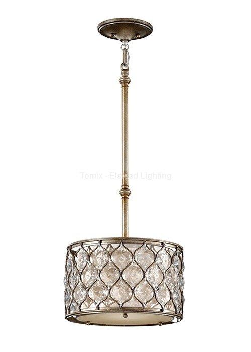 Lampa wisząca Lucia 1
