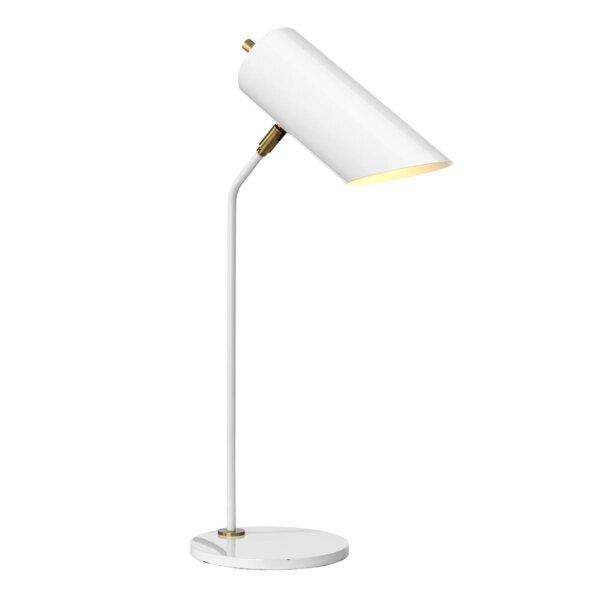 Quinto QUINTO/TL WAB Lampa stołowa