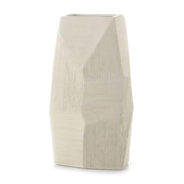 WAZON ALTEA WHITE 38 cm