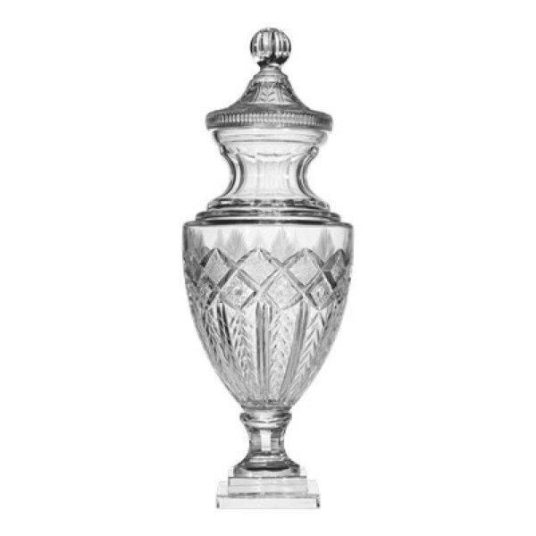 Waza Baroque 50cm