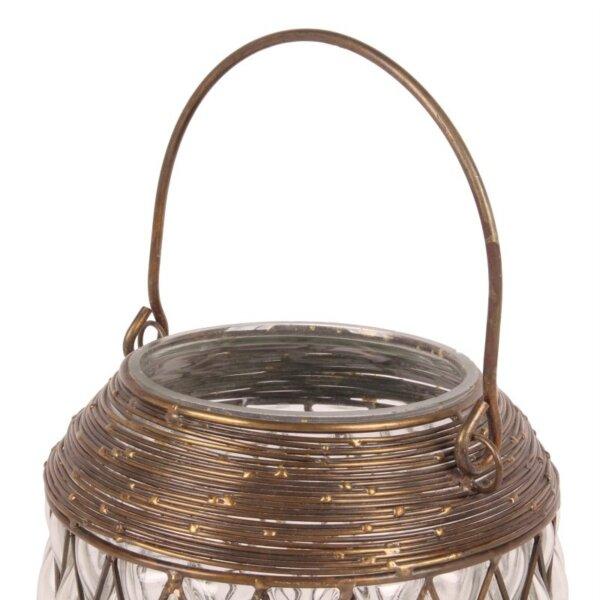 Lantern 17 cm
