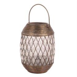 Lantern 27 cm