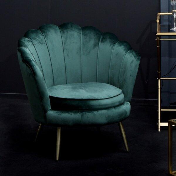 Krzesło / Fotel Elaine