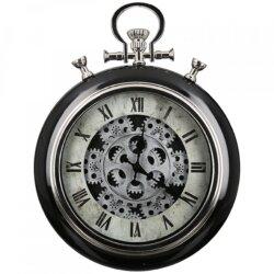 Zegar ścienny Central 40,5 cm