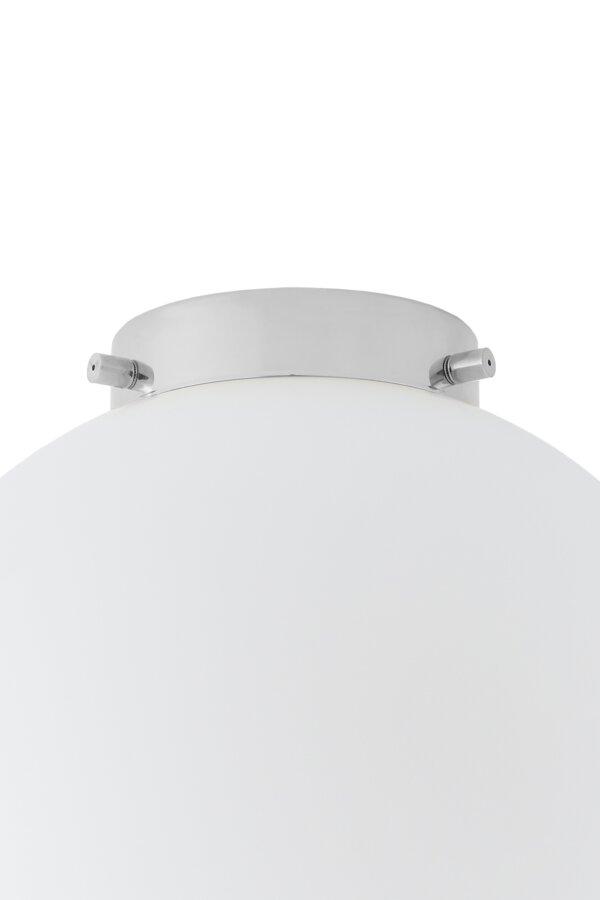 Lampa Alur 1 Plafon KASPA