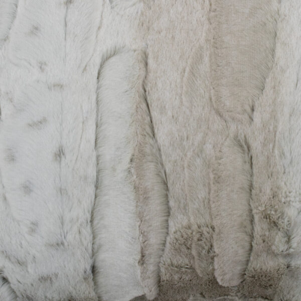 Poduszka Winter Lynx 30 x50 cm