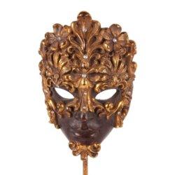 Venetian Mask 36 cm