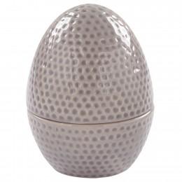 Paco stylowy pojemnik na jajka