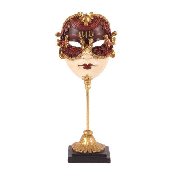 Venetian mask 35cm