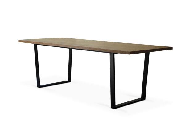 Stół Logan Camfero