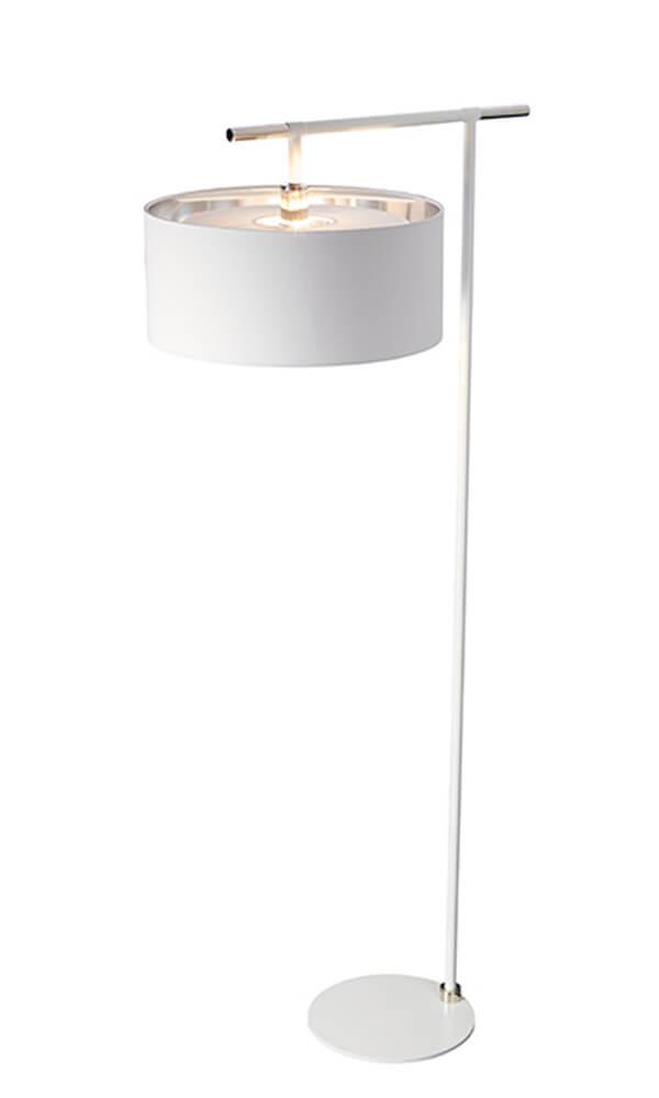 ELSTEAD Balance BALANCE/FL WPN Floor lamp